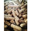 供应 生物质竹屑颗粒燃料