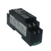 供应无源信号隔离器0-10mA/0-10mA