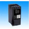 供应单相交流电压变送器CA-06T-T系列