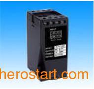 供应单相交流电流隔离变送器CA-06T-T系列