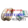 供应韩国进口弹簧线,KOS钢线,象牌弹簧钢丝,韩国不锈钢线