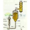 供应强制循环结晶器  结晶器厂家