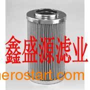 供应唐纳森P166254液压滤芯