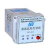 供应一路凝露,一路温度自动控制器SNT-811-48