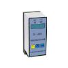 供应智能型路灯自动控制器SL-601