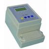 供应智能型三路路灯自动控制器SL-603