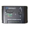 供应太阳能智能路灯控制器SL-701
