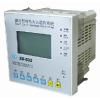 供应电气火灾主监控器ACS-SD502