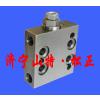 供应小松配件PC200-6减压阀片丽水小松挖掘机配件