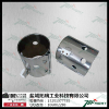 供应不锈钢电热圈