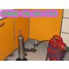 供应苏州园区车坊疏通下水道 机械疏通厕所 疏通马桶