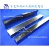 东莞长期供应白钢车刀 可定做非标白钢刀五金模具英制刀板批发