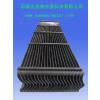 供应石灰法脱硫除雾器