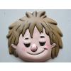 供应源头厂家生产批发EVA面具,EVA儿童面具,EVA舞会化妆道具