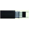 供应DXW-JF/PF-20-220V管道防冻保温|低温自限温电伴热带价格