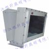 供应CBJX系列工业防爆监视显示器(IIB
