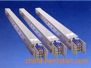 供应密集型母线槽的生产厂家