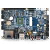 供应飞思卡尔IMX6主板/工控板,视频解码能力超强