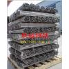 供应佛山顺德Gcr15圆钢,冶钢广东特约代理16-380规格齐全