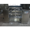 供应不锈钢槽型混合机
