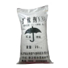 供应扩散剂NNO 扩散剂MF 染料分散剂 橡胶乳液稳定剂、农药加工的分散剂、减水剂的增强剂以及皮革助鞣剂