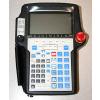 供应A05B-2308-C307发那科机器人示教器