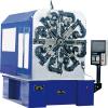 供应YF-860弹簧机,压簧机,万能机,线成型机,螺套机