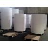 供应特价处理进口白板纸 灰底白板纸 白底白板纸