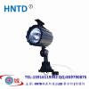 供应HNTC短臂石英工作灯-TD-02卤钨灯泡照明灯