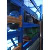 供应五金货架,汽配重型货架,4s店专用货架,仓储设备