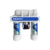 供应400G商务型纯水机 大流量制水商务净水设备 全自动冲洗直饮纯水机