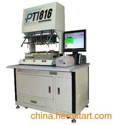 供应PTI-816 电路板在线测试仪