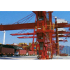 供应苏州建筑工程总承包价格建筑施工总承包公司