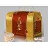 供应河南包装盒定做,礼品、产品包装盒设计定做批量生产厂家