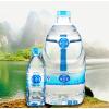 供应巴马矿泉水代理 弱碱性小分子团水
