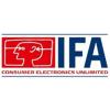 供应2014年德国柏林消费电子IFA展