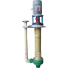 供应宙斯泵业YU-1A耐腐液下泵