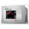 供应电能质量在线监测仪K-EQ92