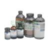 供应上海TCI|价格|上海TCI|规格|上海TCI|厂家