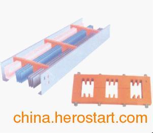 供应优质产品 母线桥
