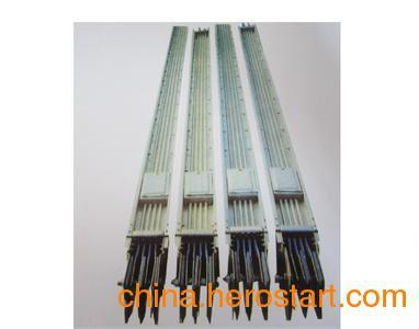 供应优质产品 封闭式母线槽
