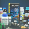 供应ALFA化学|价格|ALFA化学|规格|ALFA化学|厂家