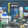 供应alfaaesar|价格|alfaaesar|规格|alfaaesar|厂家