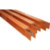 供应优质产品 耐火母线槽