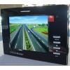 供应3.5寸监视器 3.5寸车载显示器 3.5寸液晶显示器 安防工程 带电池 12V电压输出