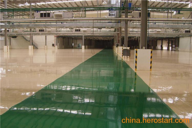 供应新疆环氧地坪 环氧砂浆自流平地坪