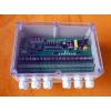 供应特价JMK60脉冲喷吹控制仪