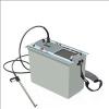 供应紫外分析仪|紫外差分|烟气分析仪|紫外在线光谱分析仪