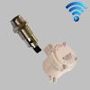 供应立压无线传感器|录井传感器|录井仪|立压