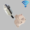供应大钩负荷无线传感器|录井传感器|录井仪|大钩负荷